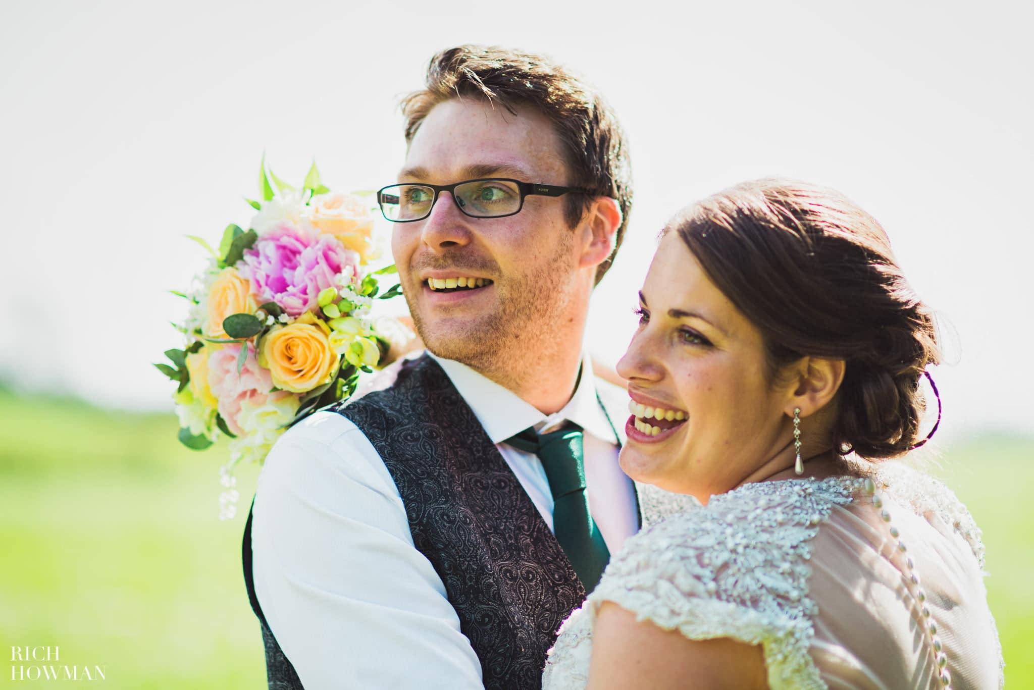 Wedding at Bath Abbey   Reception at Priston Mill, Bath 71