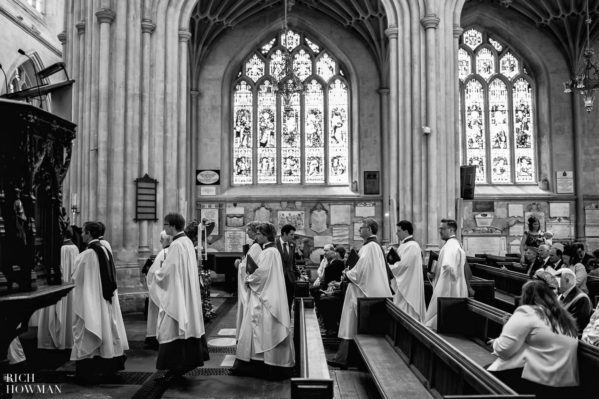 Wedding at Bath Abbey   Reception at Priston Mill, Bath 73