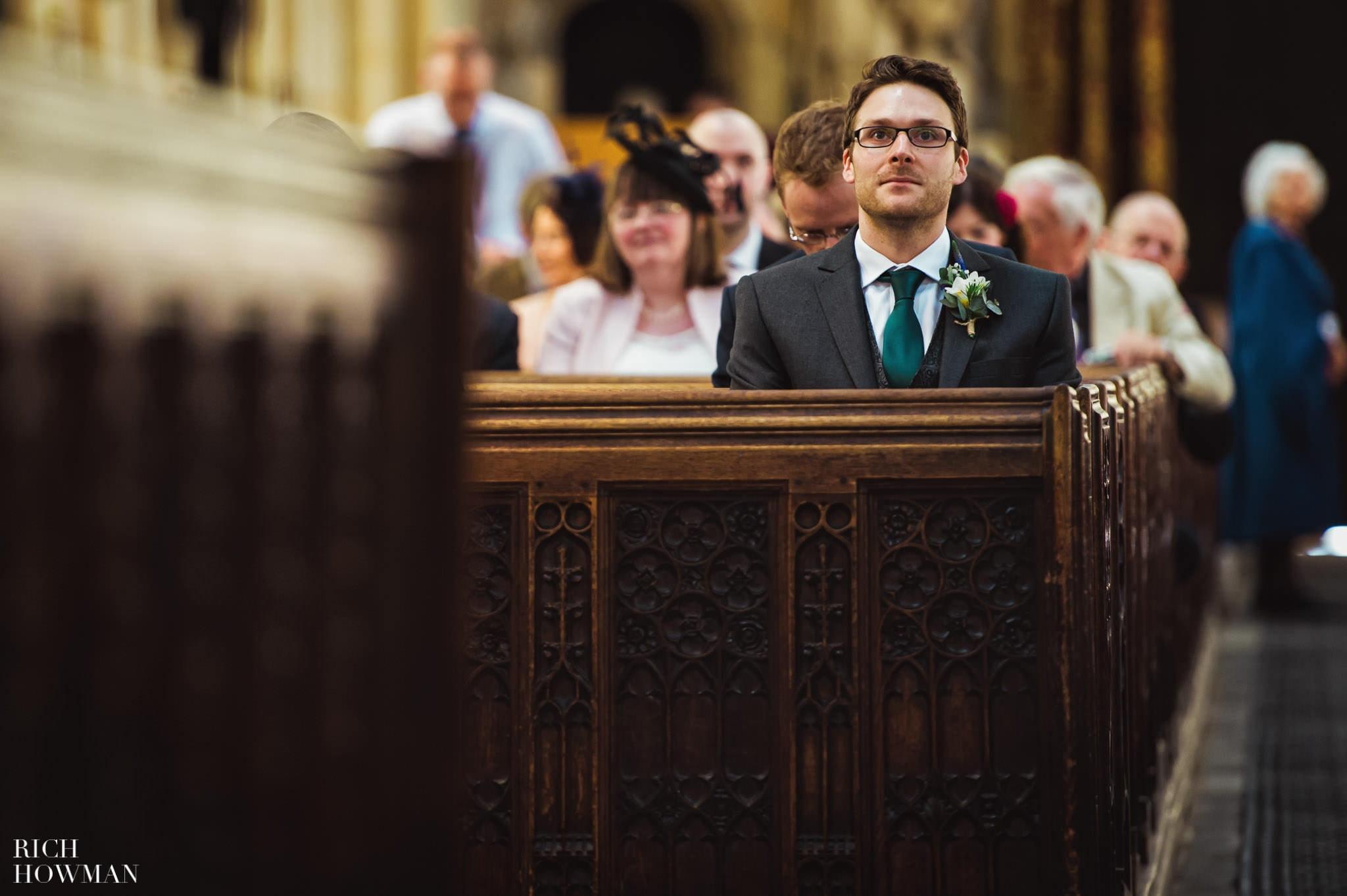 Wedding at Bath Abbey   Reception at Priston Mill, Bath 74