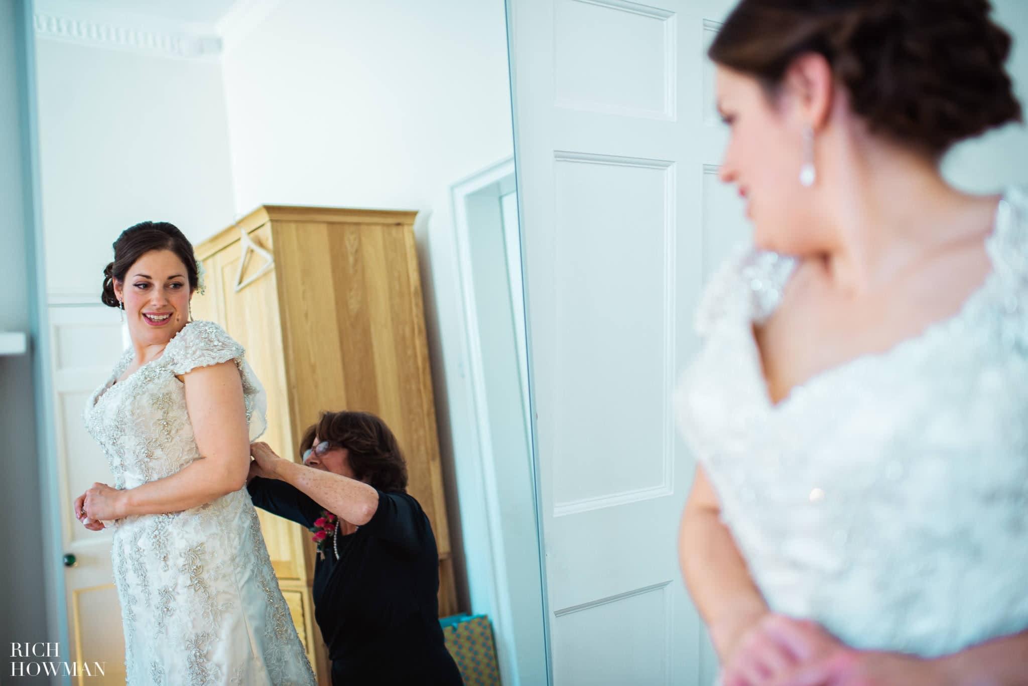 Wedding at Bath Abbey   Reception at Priston Mill, Bath 78