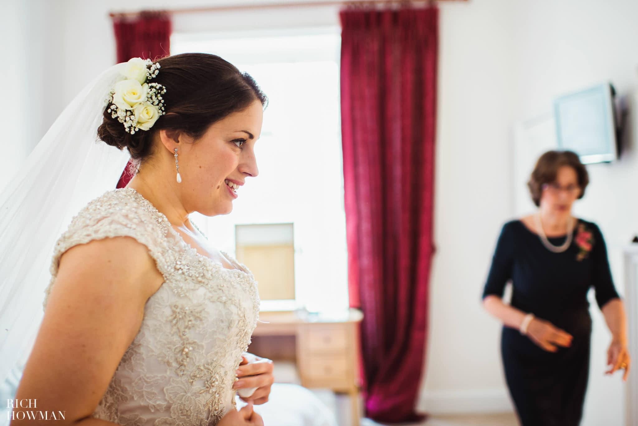 Wedding at Bath Abbey   Reception at Priston Mill, Bath 80