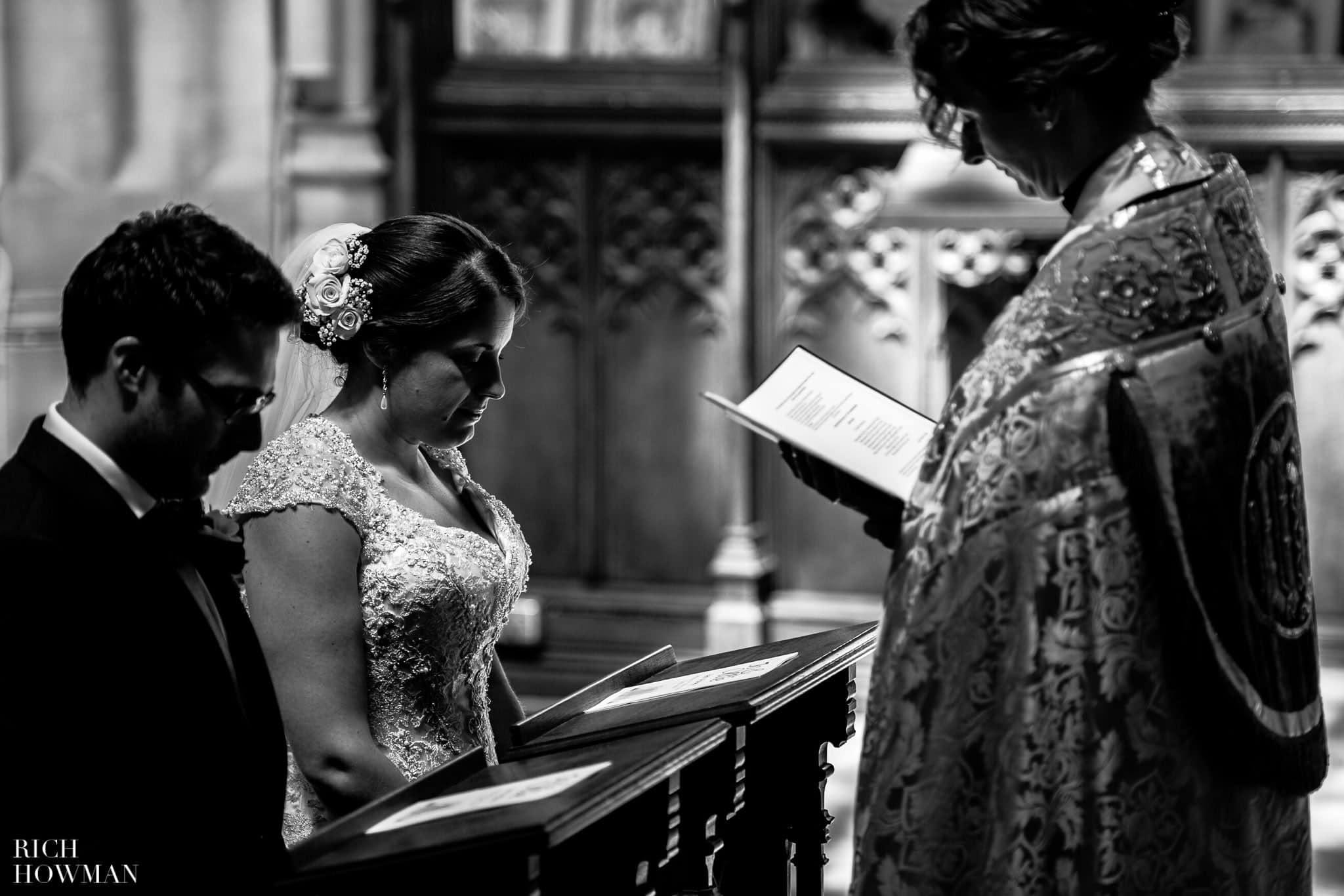 Wedding at Bath Abbey   Reception at Priston Mill, Bath 93
