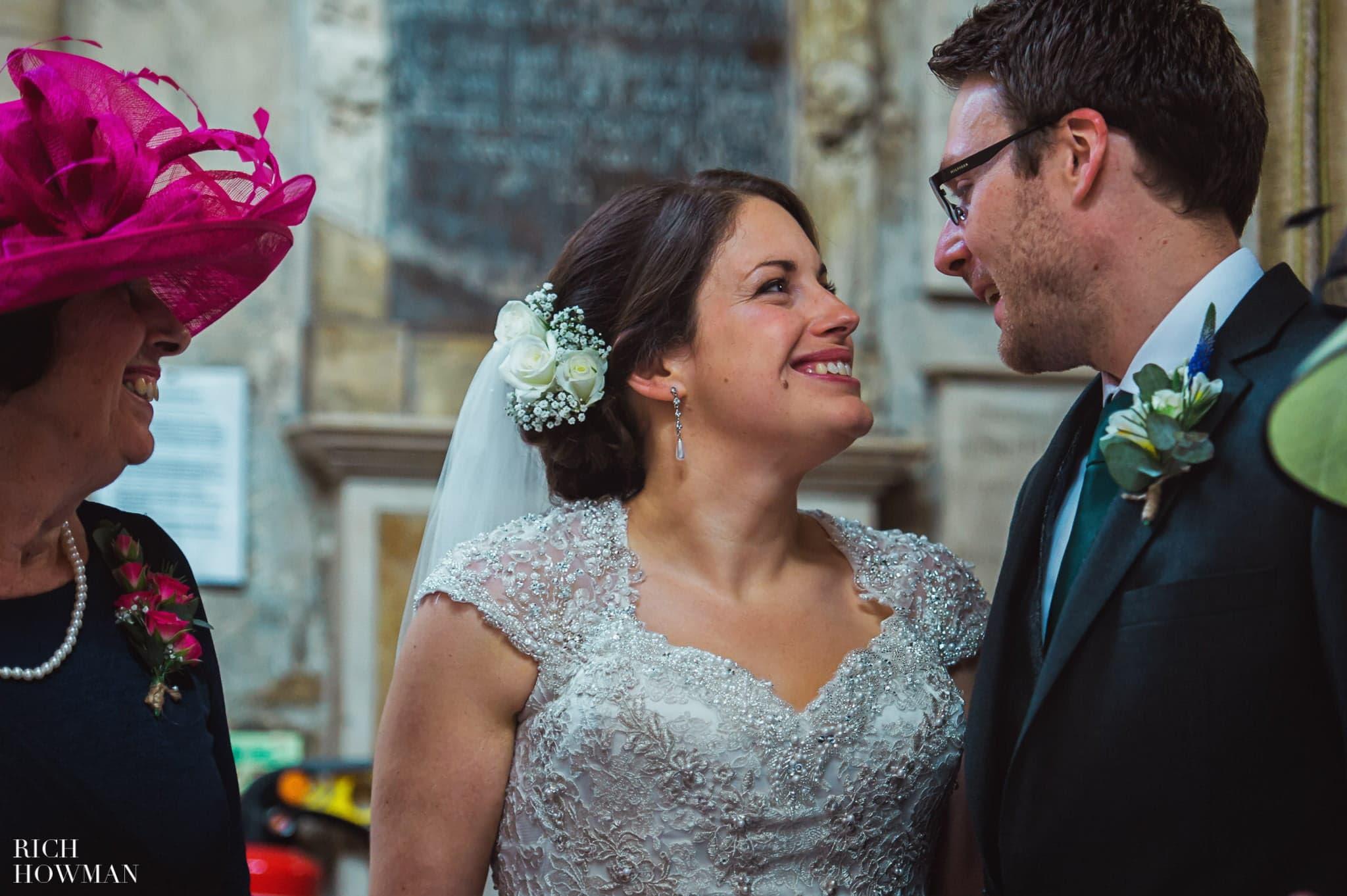 Wedding at Bath Abbey   Reception at Priston Mill, Bath 94