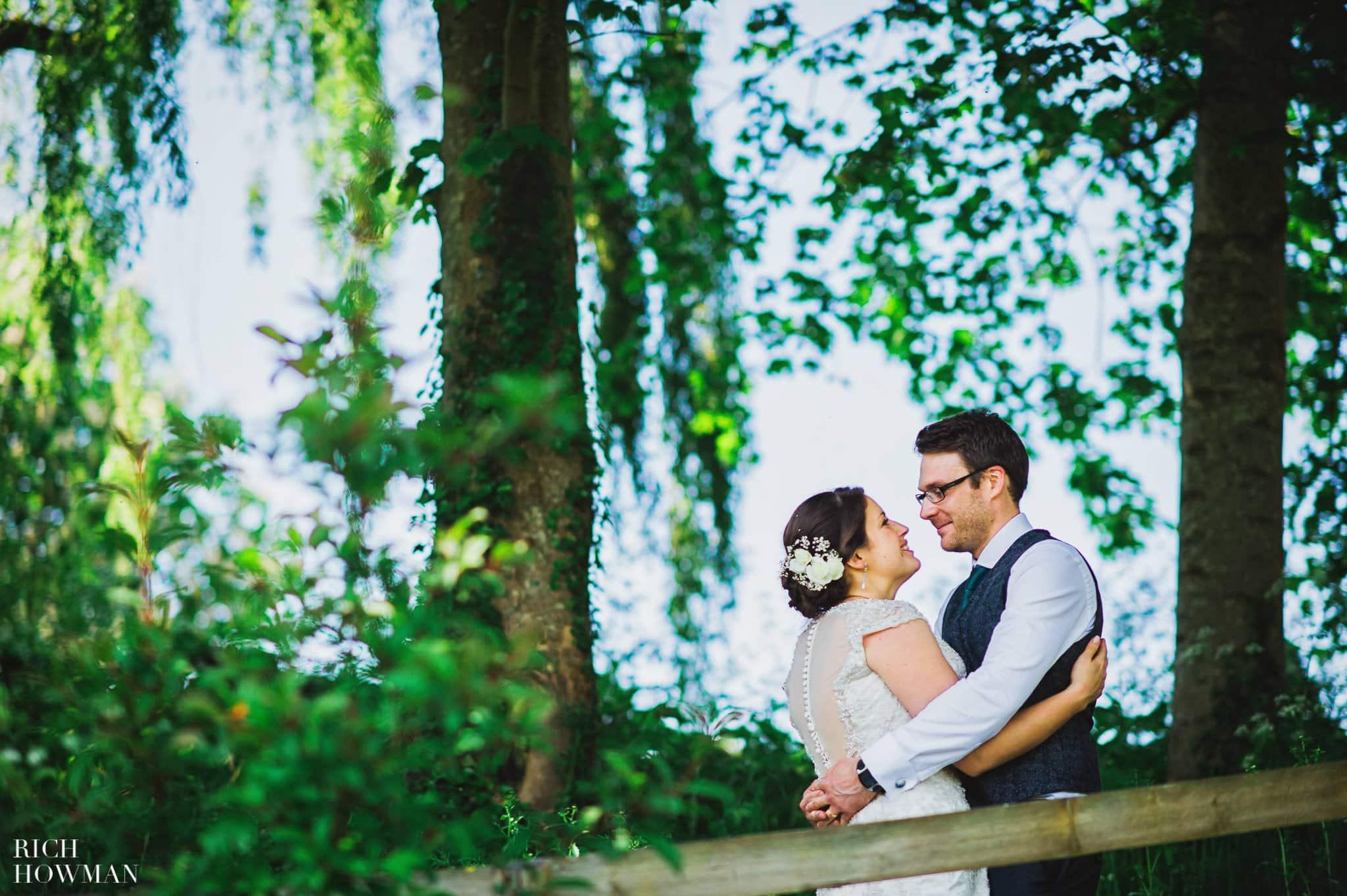 Wedding at Bath Abbey   Reception at Priston Mill, Bath 103