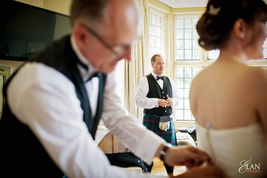 Coombe-Lodge-Bristol-Wedding-068