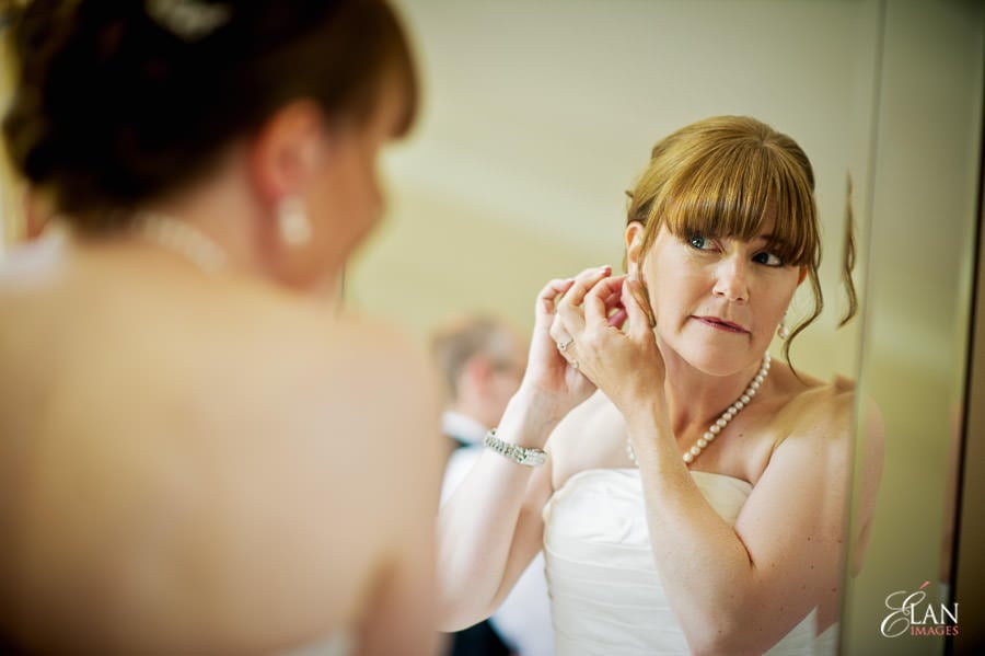 Coombe-Lodge-Bristol-Wedding-085