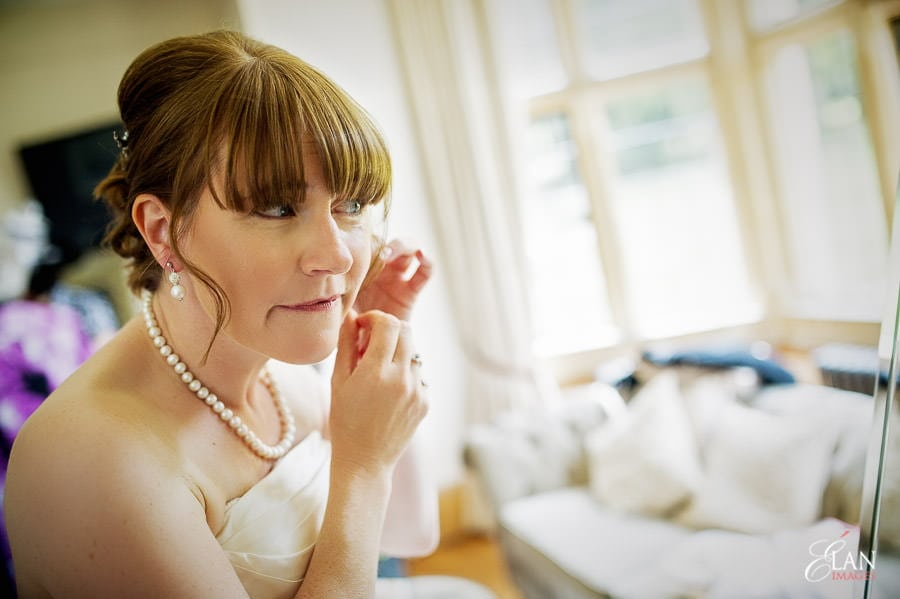 Coombe-Lodge-Bristol-Wedding-086