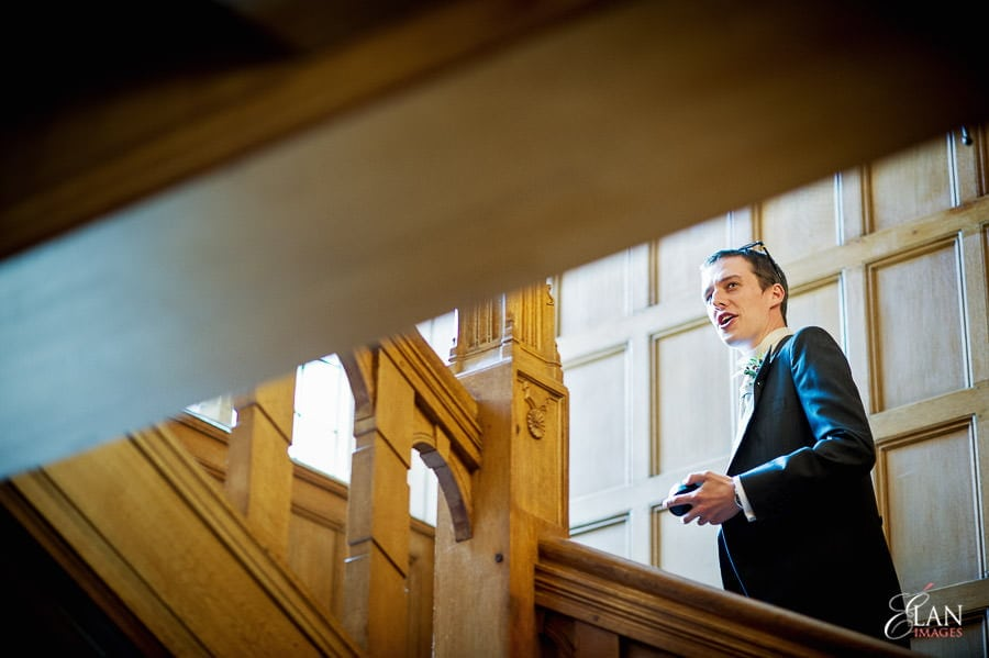 Coombe-Lodge-Bristol-Wedding-088