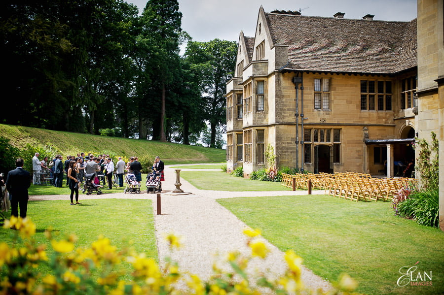 Coombe-Lodge-Bristol-Wedding-100