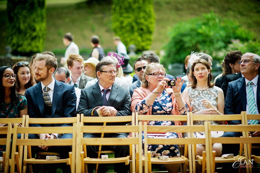 Coombe-Lodge-Bristol-Wedding-104