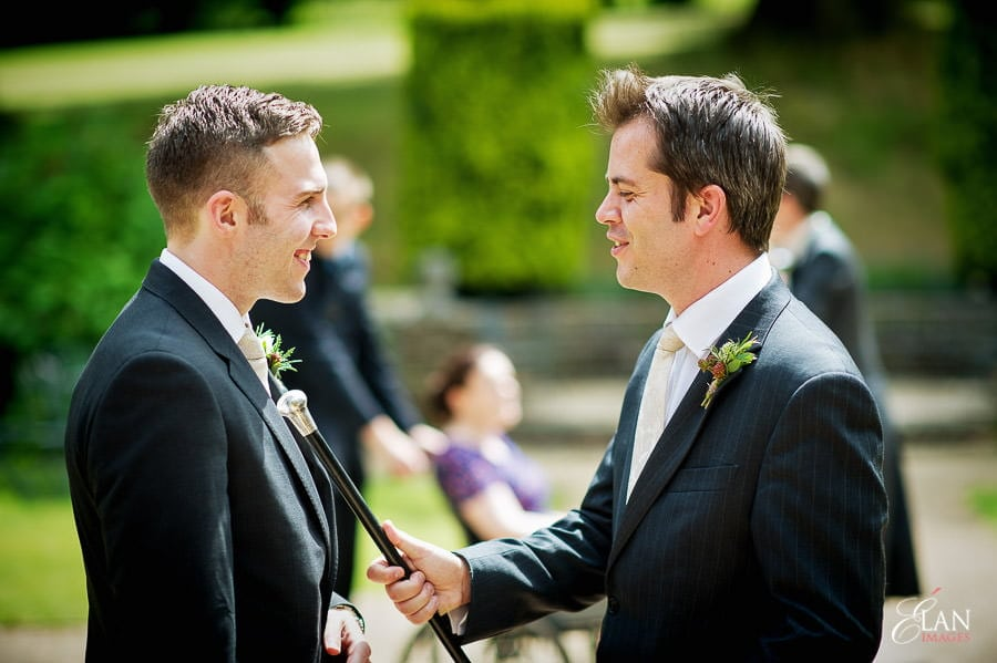 Coombe-Lodge-Bristol-Wedding-106