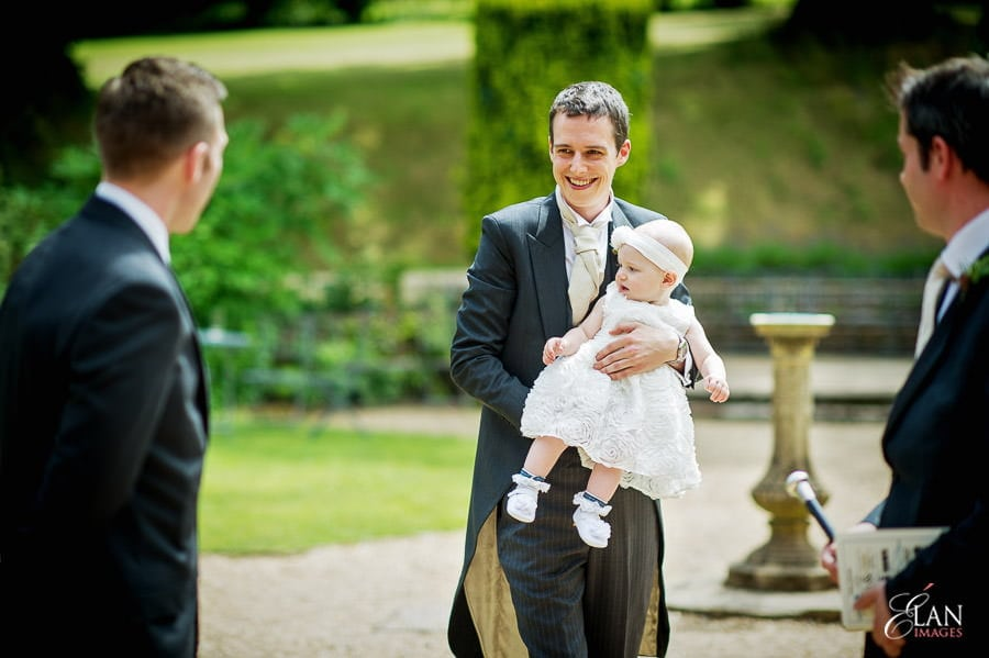 Coombe-Lodge-Bristol-Wedding-107