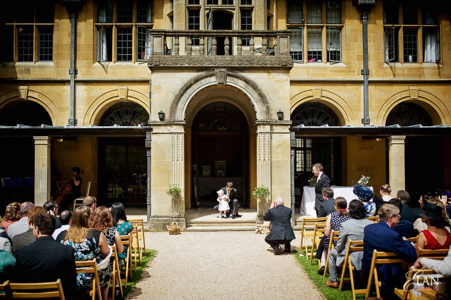 Coombe-Lodge-Bristol-Wedding-110