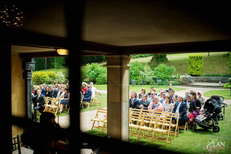 Coombe-Lodge-Bristol-Wedding-112