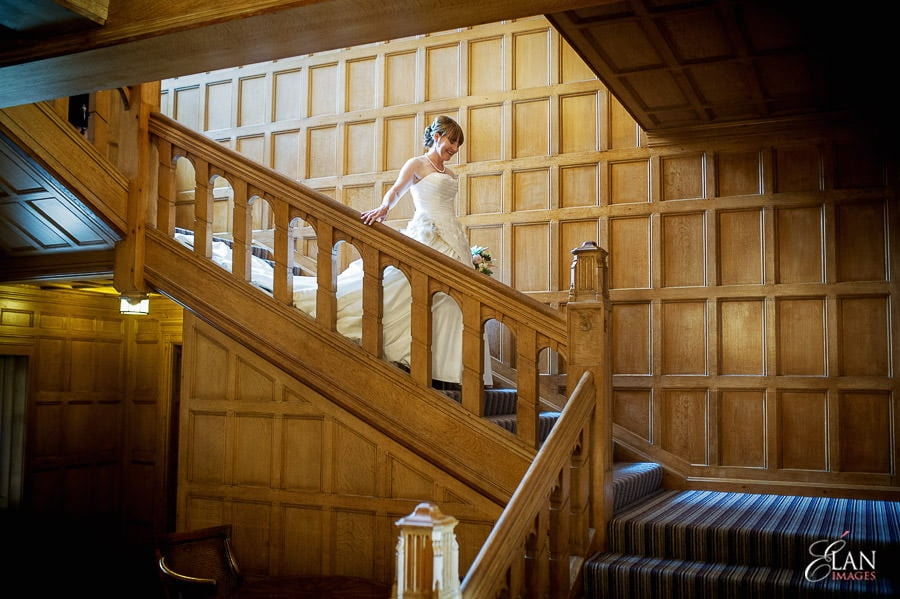 Coombe-Lodge-Bristol-Wedding-113