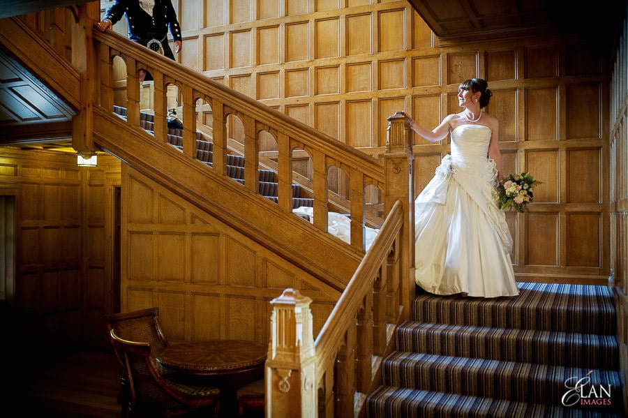 Coombe-Lodge-Bristol-Wedding-114