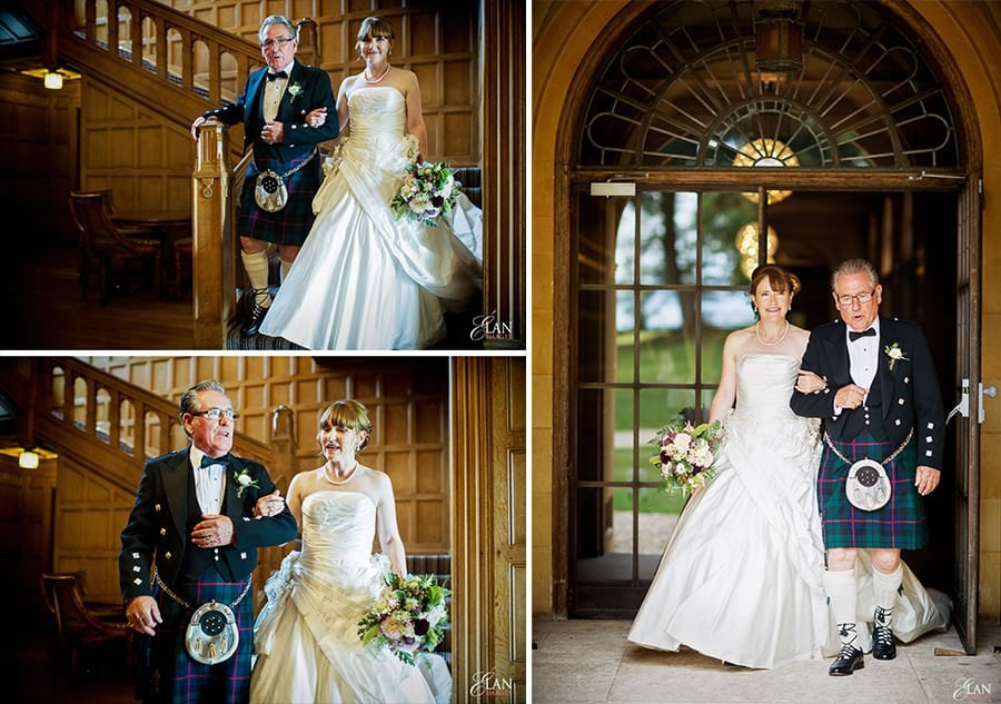 Coombe-Lodge-Bristol-Wedding-116