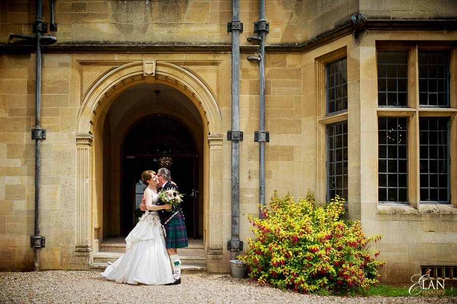 Coombe-Lodge-Bristol-Wedding-120