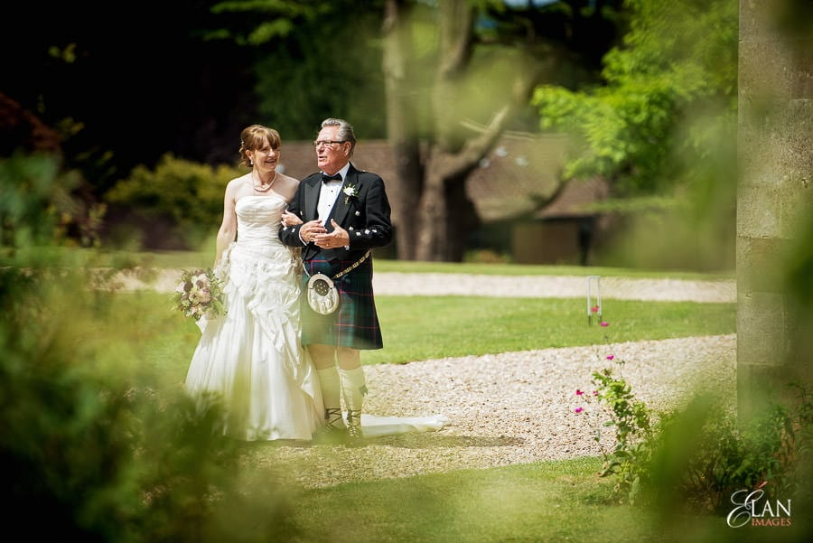 Coombe-Lodge-Bristol-Wedding-121