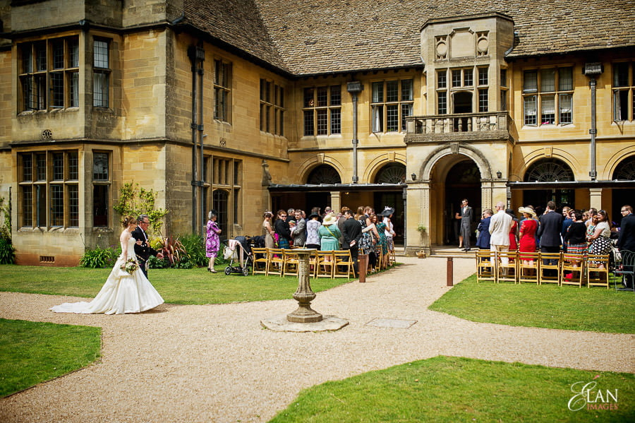 Coombe-Lodge-Bristol-Wedding-123