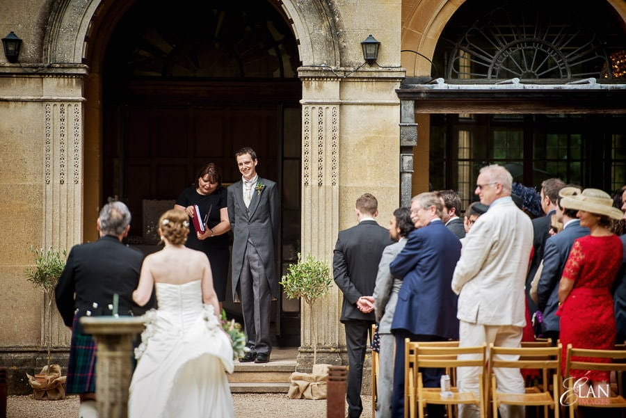 Coombe-Lodge-Bristol-Wedding-124a