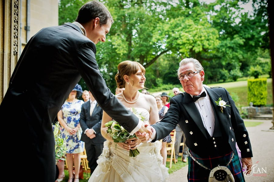 Coombe-Lodge-Bristol-Wedding-127