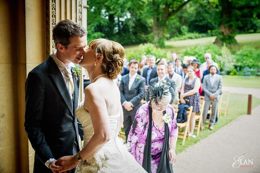 Coombe-Lodge-Bristol-Wedding-128