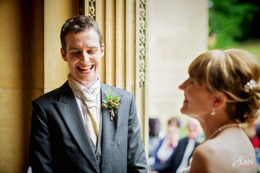 Coombe-Lodge-Bristol-Wedding-130
