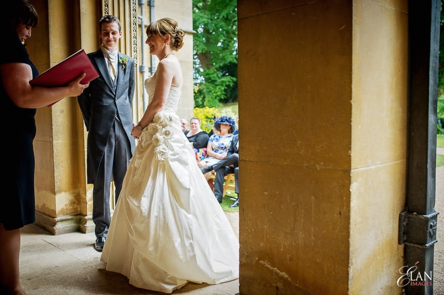 Coombe-Lodge-Bristol-Wedding-132