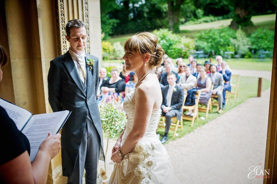 Coombe-Lodge-Bristol-Wedding-133