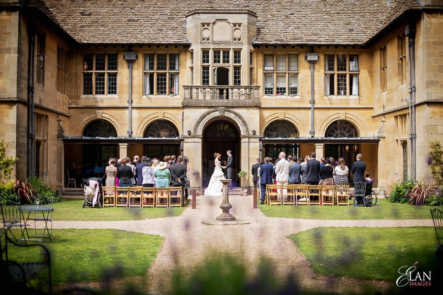 Coombe-Lodge-Bristol-Wedding-135