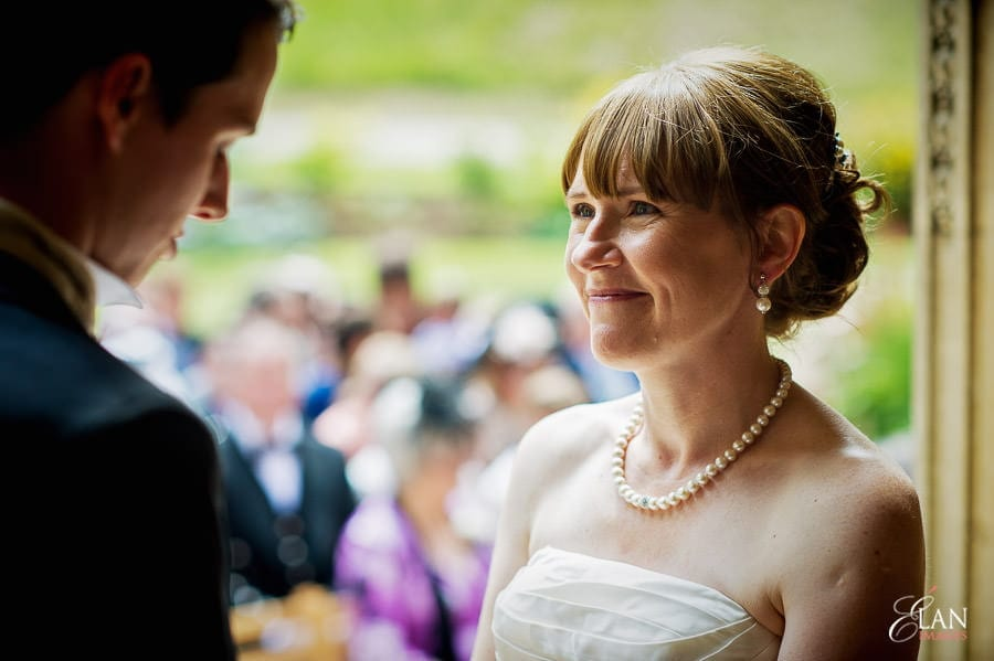 Coombe-Lodge-Bristol-Wedding-137