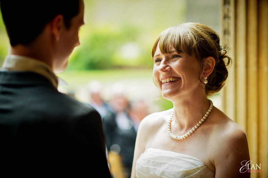 Coombe-Lodge-Bristol-Wedding-147