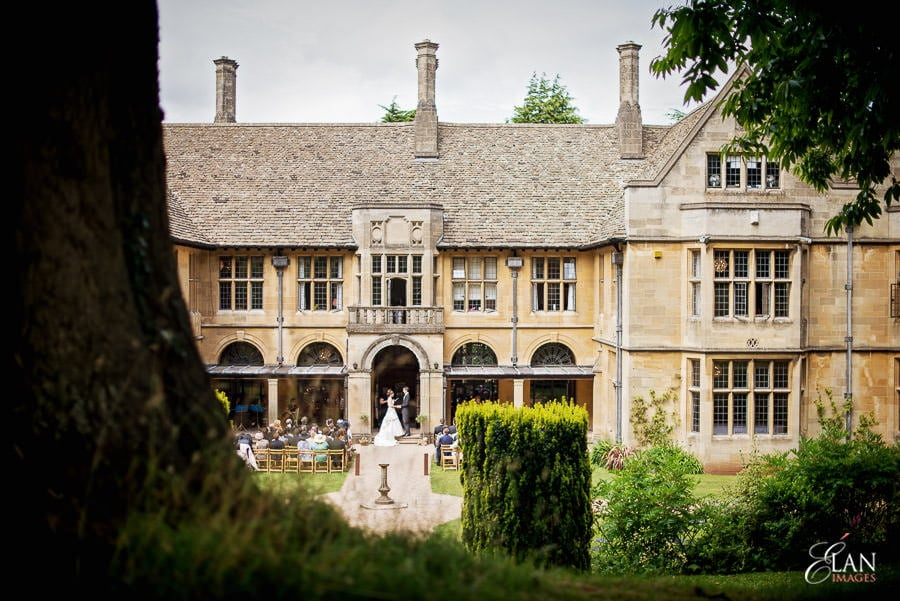 Coombe-Lodge-Bristol-Wedding-148