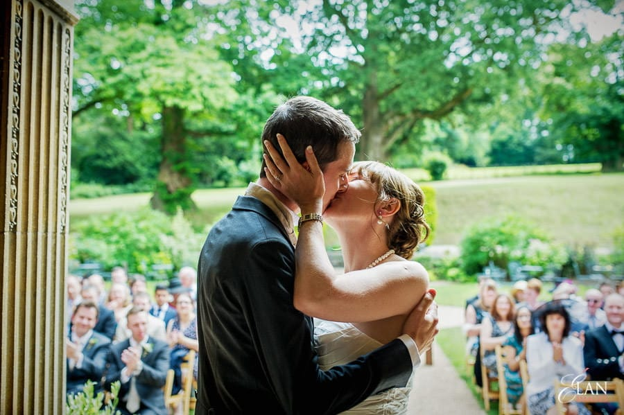 Coombe-Lodge-Bristol-Wedding-150