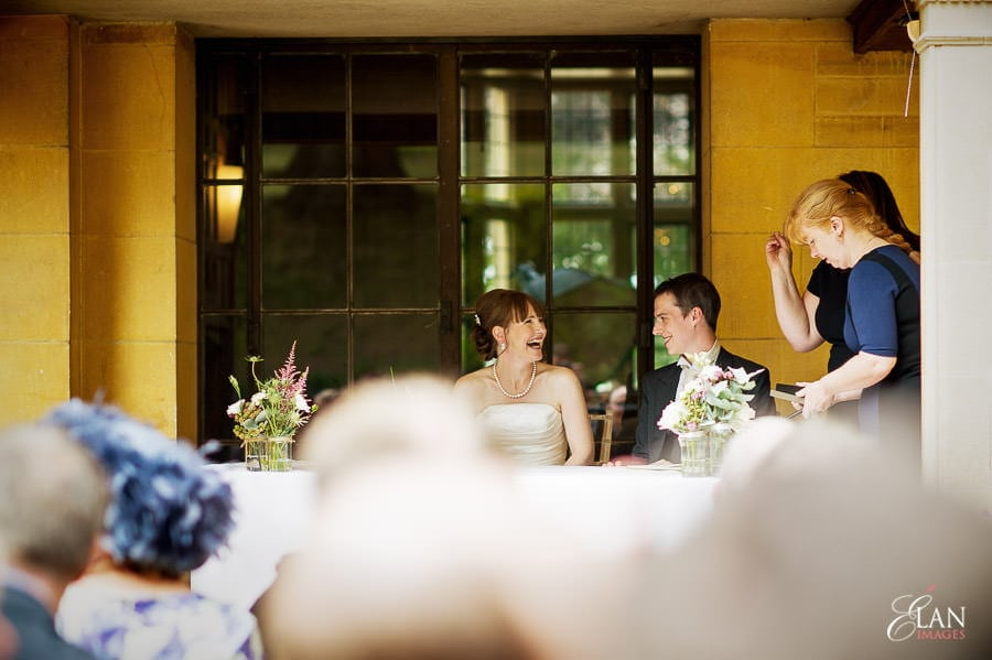 Coombe-Lodge-Bristol-Wedding-159
