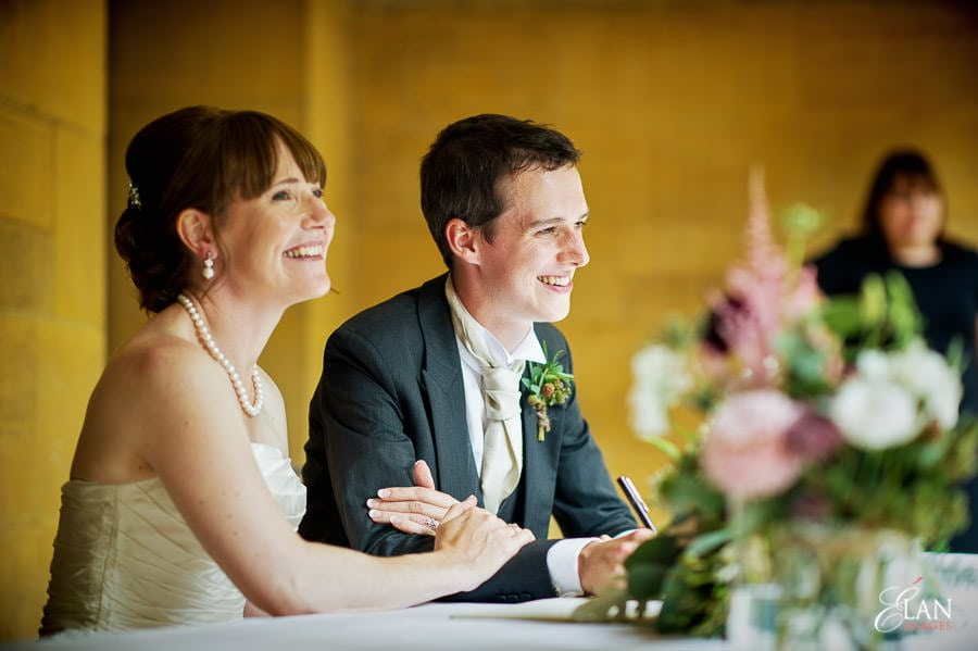 Coombe-Lodge-Bristol-Wedding-163
