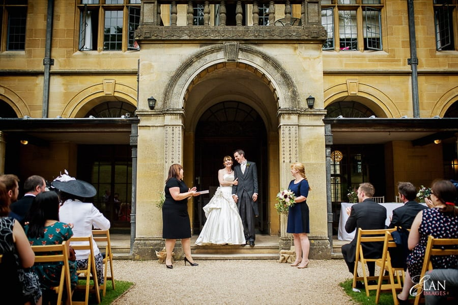 Coombe-Lodge-Bristol-Wedding-171