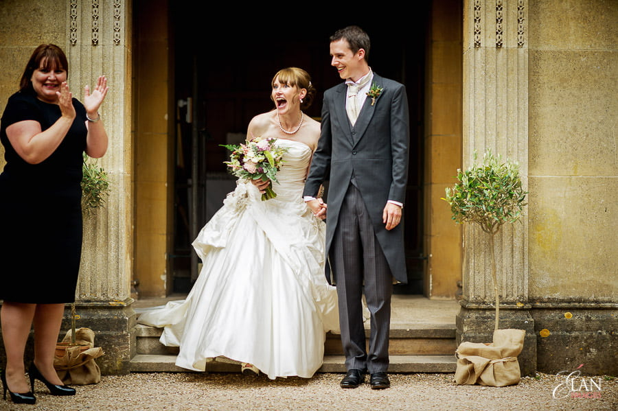 Coombe-Lodge-Bristol-Wedding-173