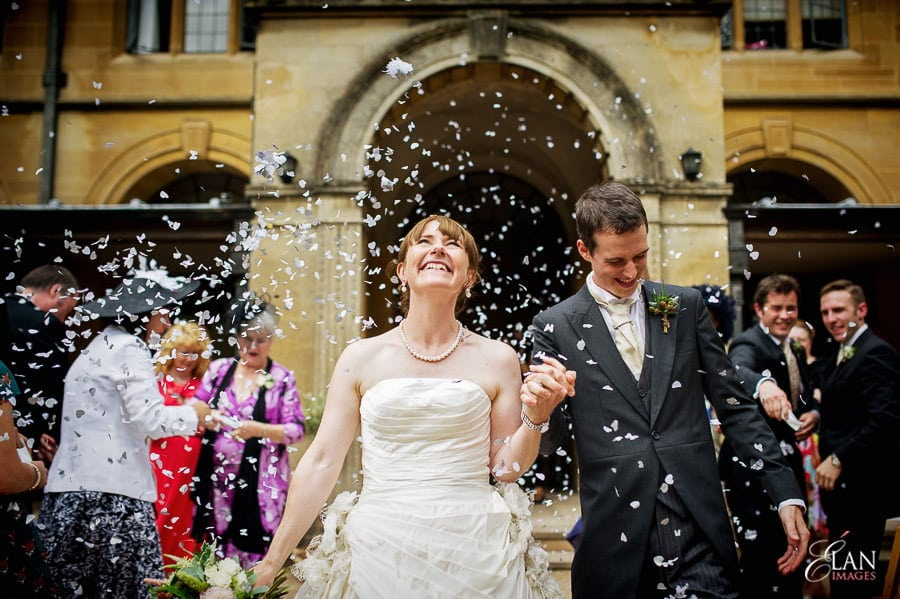 Coombe-Lodge-Bristol-Wedding-177