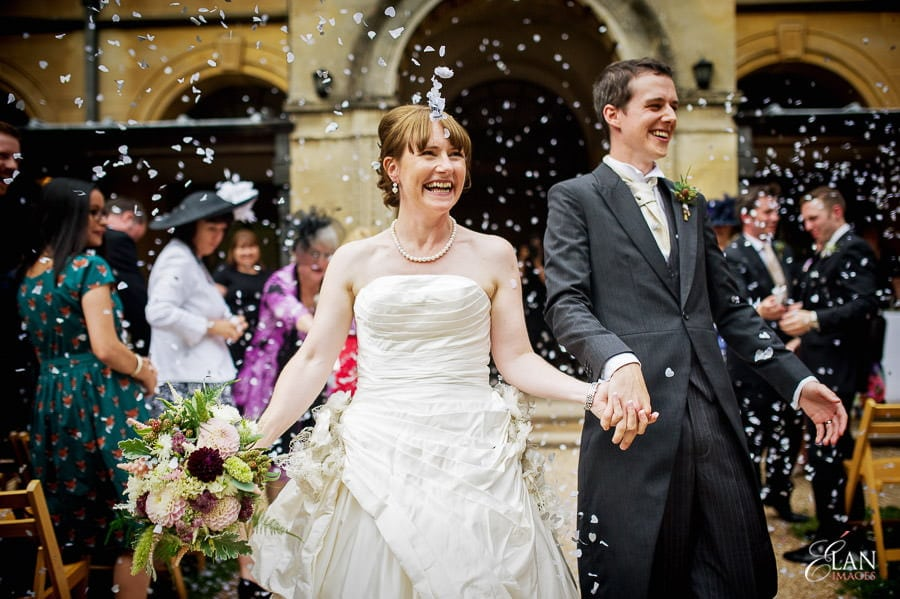 Coombe-Lodge-Bristol-Wedding-178