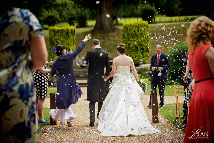 Coombe-Lodge-Bristol-Wedding-179