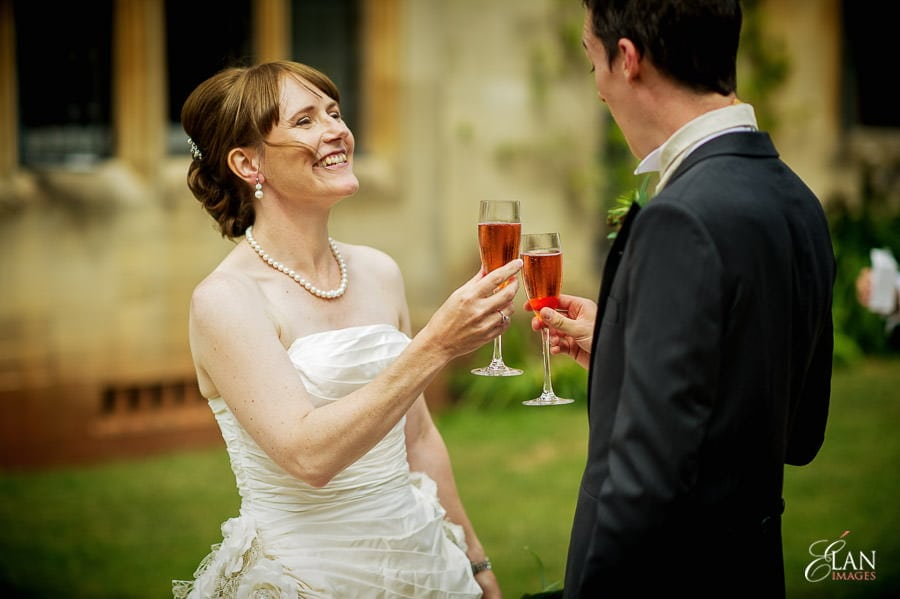 Coombe-Lodge-Bristol-Wedding-184