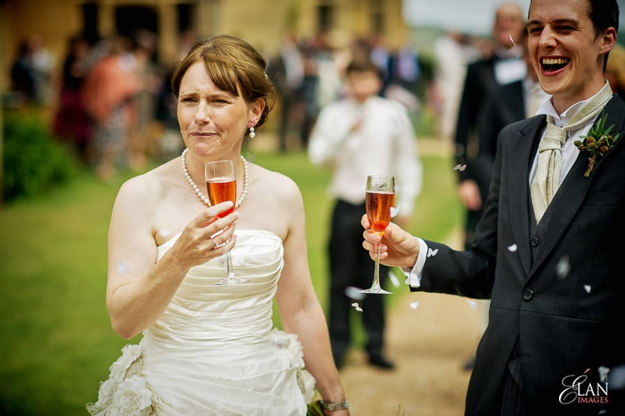 Coombe-Lodge-Bristol-Wedding-185