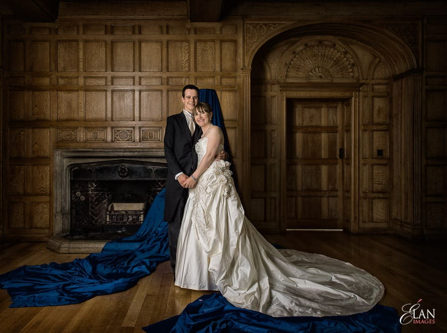 Coombe-Lodge-Bristol-Wedding-199