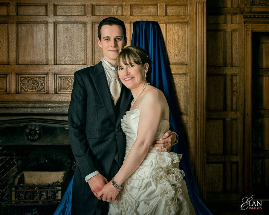 Coombe-Lodge-Bristol-Wedding-200