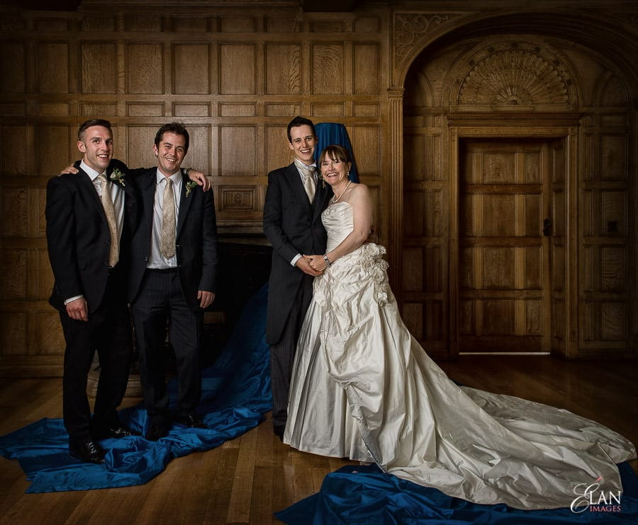 Coombe-Lodge-Bristol-Wedding-201