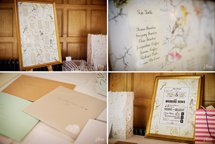 Coombe-Lodge-Bristol-Wedding-203