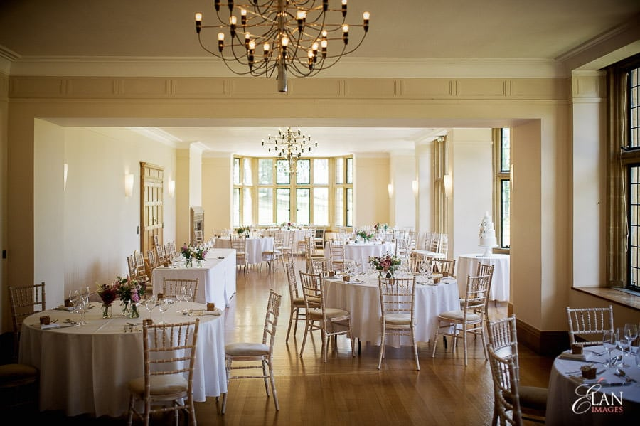 Coombe-Lodge-Bristol-Wedding-205
