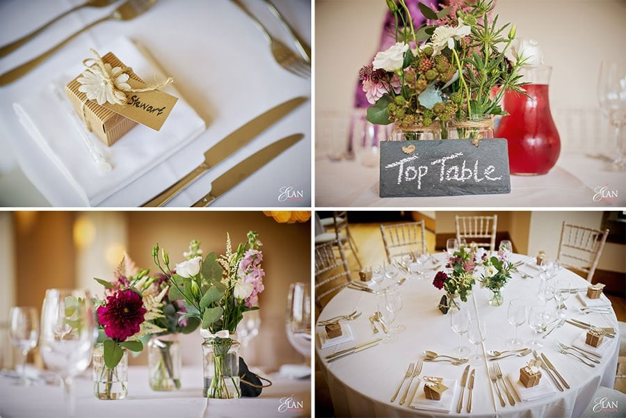 Coombe-Lodge-Bristol-Wedding-208